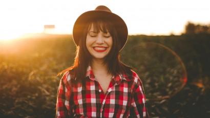 Cinq petits gestes pour rendre le monde meilleur