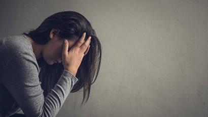 Les femmes en situation de vulnérabilité